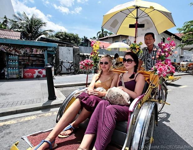 TourismMsia-2959
