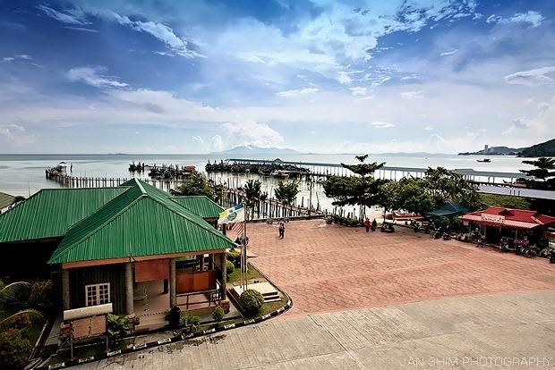 TourismMsia-3525