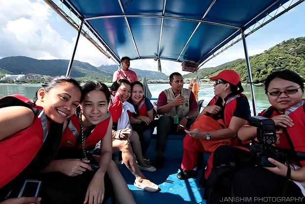 TourismMsia-3567