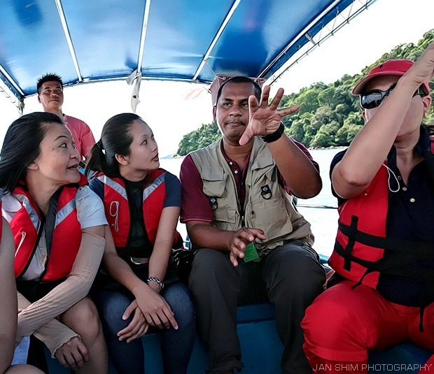 TourismMsia-3587A