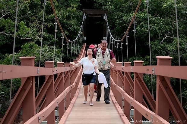 TourismMsia-3649