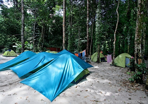 TourismMsia-3682