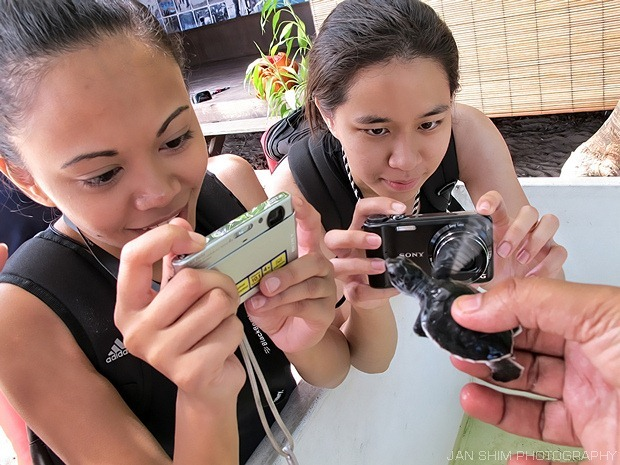 TourismMsia-3739