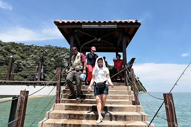 TourismMsia-3756