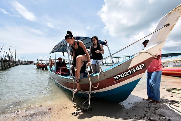 TourismMsia-3768