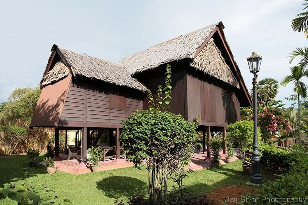 TourismMsia-3921