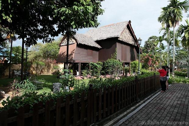 TourismMsia-3922