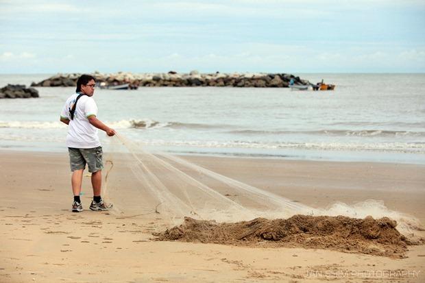 BeachBunch-072