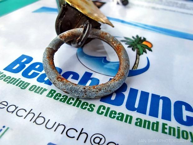 BeachBunch-184
