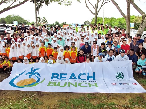 BeachBunch-384