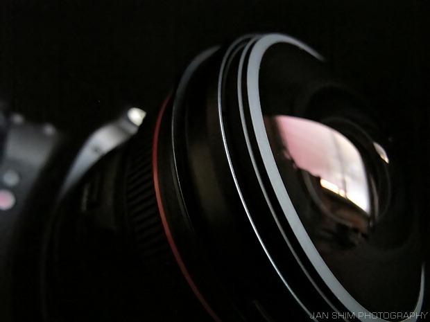 canon-fisheye-06