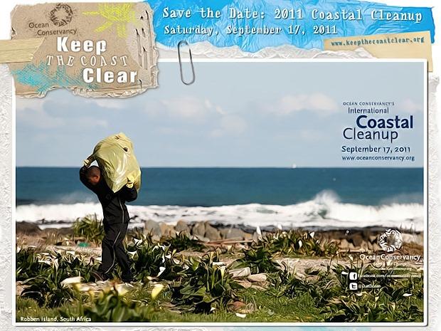 OceanConservancy