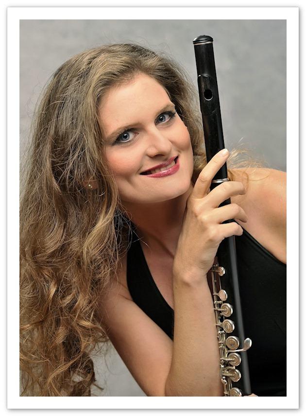 Karin-Flute-wp