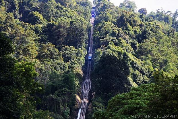 TourismMsia-4183