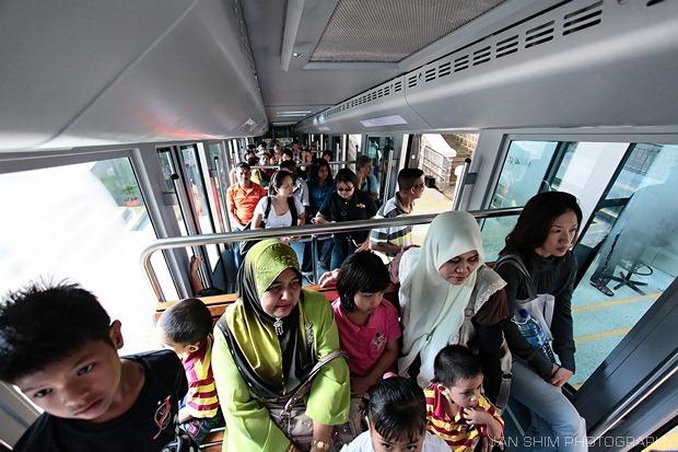 TourismMsia-4217