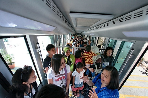 TourismMsia-4222