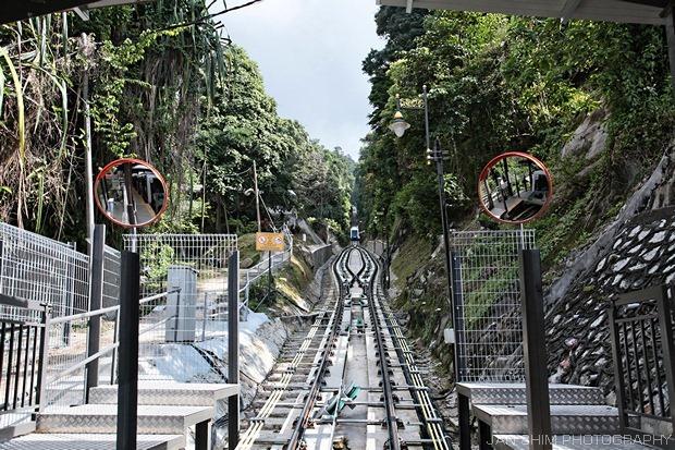 TourismMsia-4245
