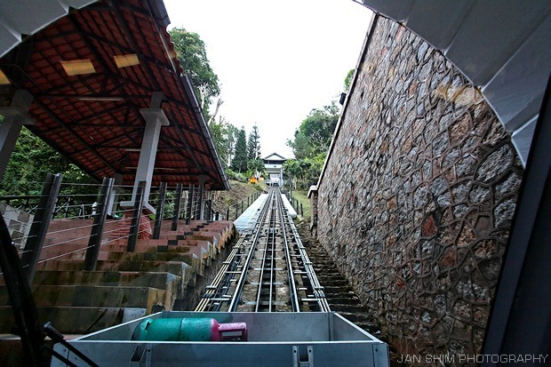 TourismMsia-4272