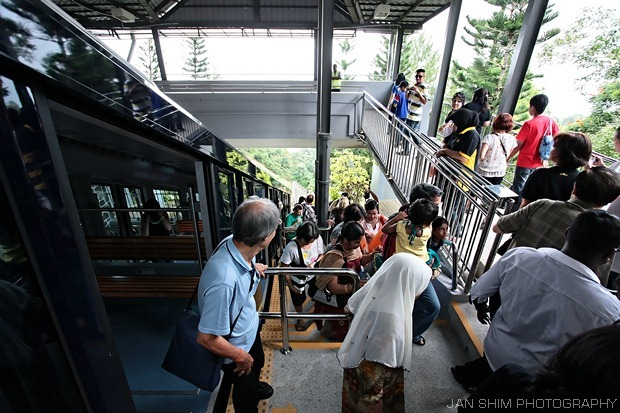TourismMsia-4277