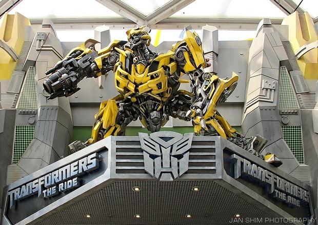 Transformers-USS-02
