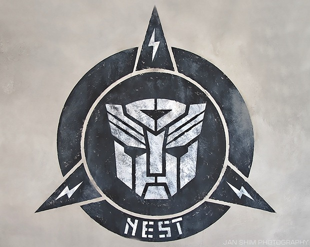 Transformers-USS-03