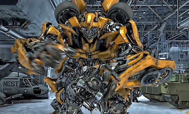 Transformers-USS-16