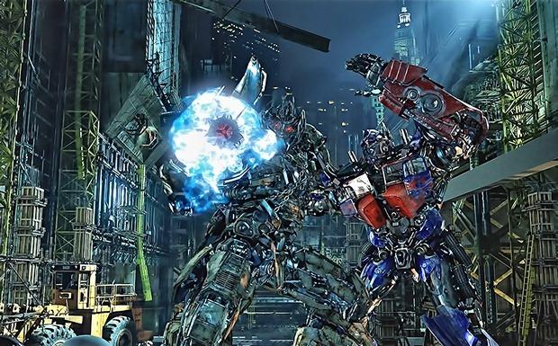 Transformers-USS-17