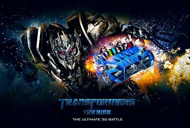 Transformers-USS-19