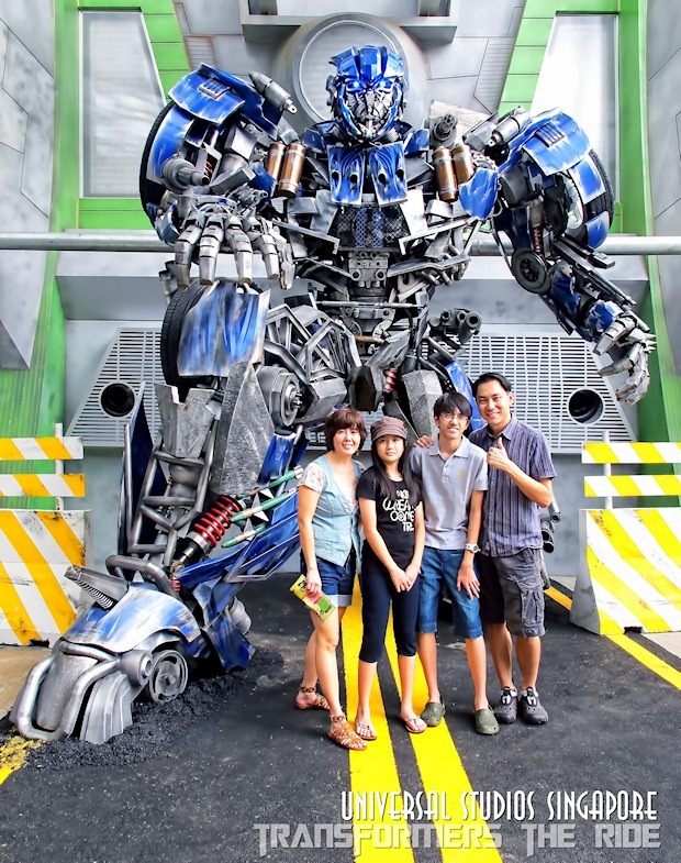 Transformers-USS-24