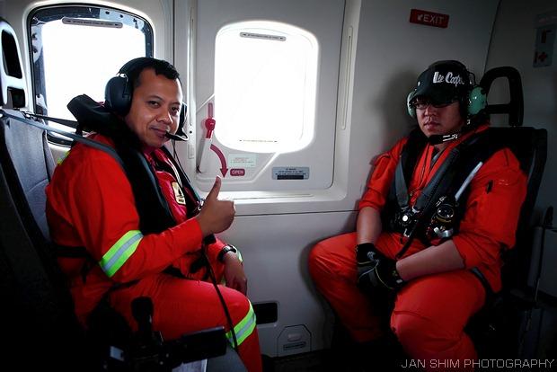 Offshore-Aerial-377