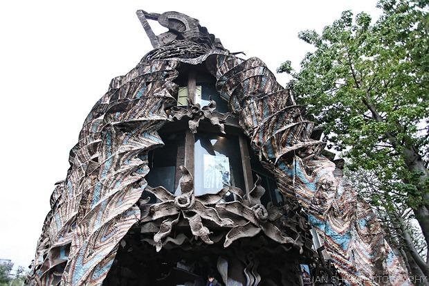 Taiwan2010-1811