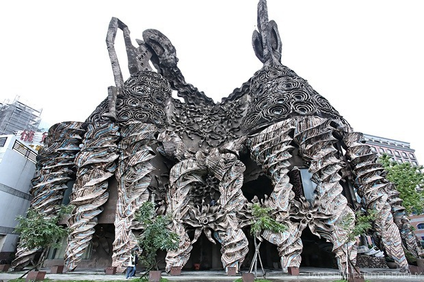 Taiwan2010-1813