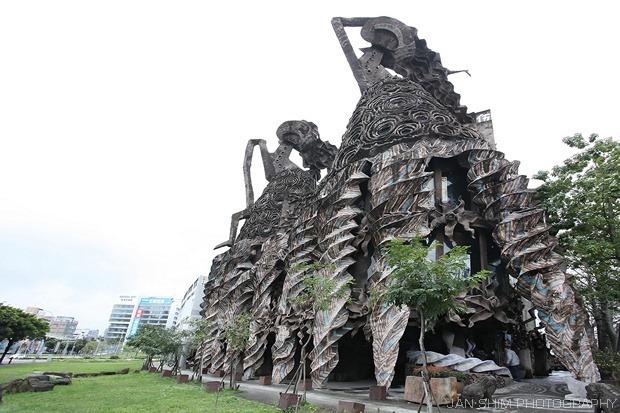 Taiwan2010-1817