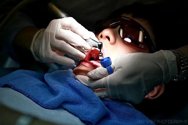 kids-dental-001