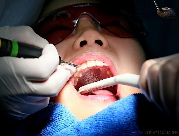 kids-dental-005