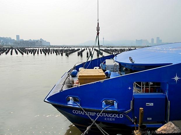 Macau-001A