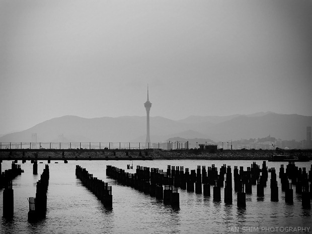 Macau-005
