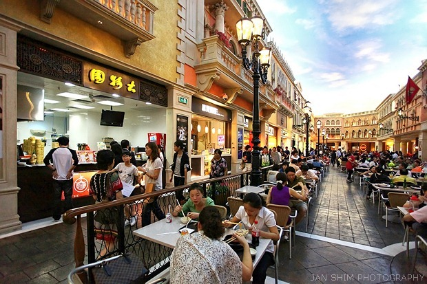 Macau-012