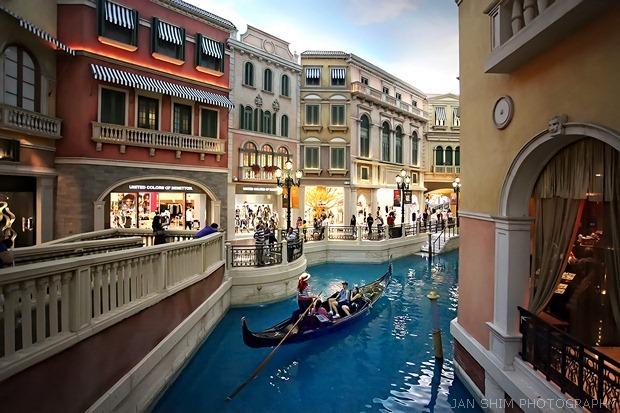 Macau-015