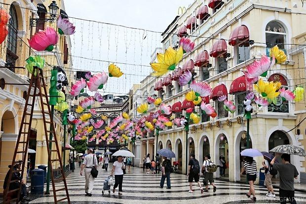 Macau-026