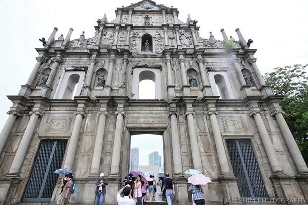 Macau-029