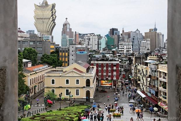Macau-030