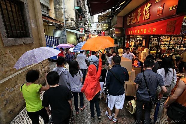 Macau-031