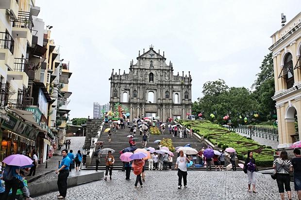 Macau-053
