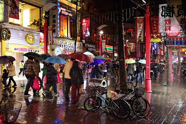 Taiwan2010-2398A