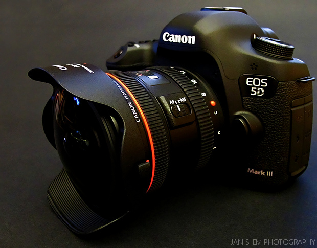 Canon eos 5d mark iii file name customization and other for Canon 5 d mark 3
