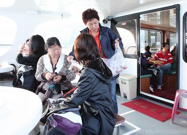 Taiwan2010-0423