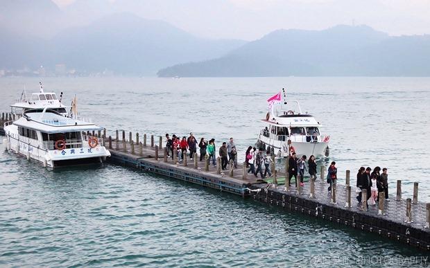 Taiwan2010-0535