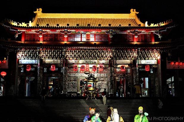 Taiwan2010-0551