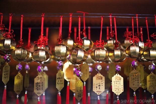 Taiwan2010-0569